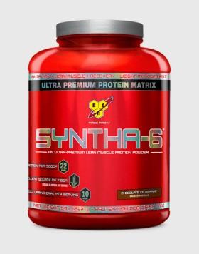 BSN Syntha-6 2.29kg
