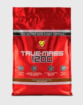 BSN TRUE MASS 1200 4.5kg