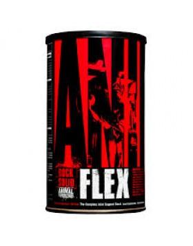 Universal Animal Flex 44packs